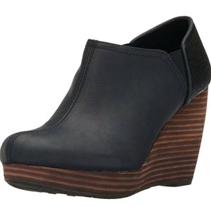 *Brand new* Dr. Scholls Harlow Ankle Boot